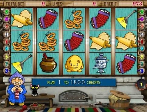 Автоматы игровые qiwi игровые автоматы гол