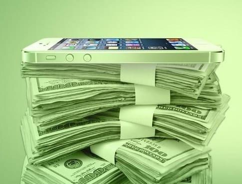 Быстрый вывод денег